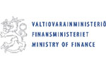 finansministeriet_logo